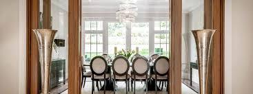 smart home interior design smart home interior design 100 images smart home interior