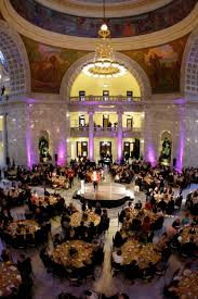 wedding venues in salt lake city utah state capitol wedding venue salt lake city utah u t a h