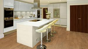 studio pro 5 golden oak 12 mm laminate floor jc floors plus