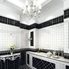 white bathroom designs bathrooms design ideas inspiration photos trendir