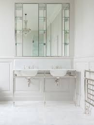 Heated Bathroom Mirror by Heated Bathroom Mirror Houzz