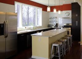 Best Rated Kitchen Cabinets Impressive Ideas Layout Popular Kitchen Cabinets Good