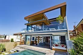 iron man malibu house modern beach house living room contemporary plans design story