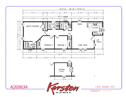 floor plans mountain valley homes