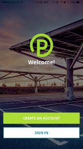 parkmobile parking made simple