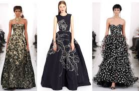 Oscar De La Renta Clothing Line What Or Who Kate Might Wear In New York With Insight From Royal