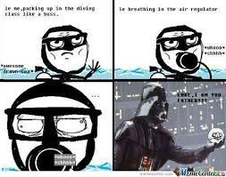 I Am Your Father Meme - i am your father by smexylisa meme center