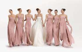 best bridesmaid dresses popularity of bridesmaid dresses for year 2013 0017 n fashion