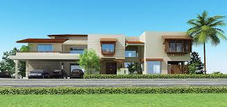 home front view design pictures in pakistan house front elevation design on 1024x484 3d front elevation house