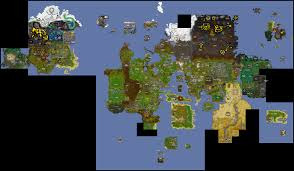 osrs house styles world map old runescape