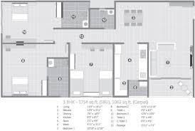 arvind citadel in cg road ahmedabad price location map floor