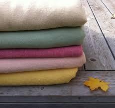 Custom Crib Mattress Wool Mattress Pad Puddle Pad Crib Mattress Protector