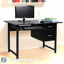 bureau pour gamer meuble bureau gamer meuble luxury the unproductive productivity