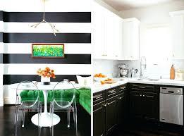 white kitchen ideas for small kitchens small kitchens with brown cabinets and white kitchen ideas