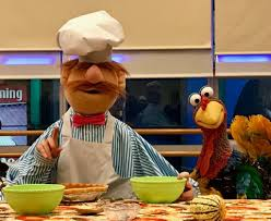 the muppets kick the 90th macy s thanksgiving day parade