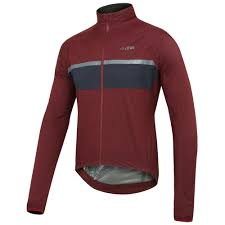best lightweight cycling jacket wiggle dhb classic rain shell jacket cycling waterproof jackets