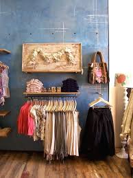 stores like anthropologie home stores similar to anthropologie stores similar to anthropologie