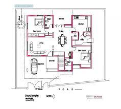 2 Bedroom House Plans Vastu Kerala Style 2 Bedroom House Plans Memsaheb Net