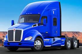 paccar truck sales paccar makes collison avoidance systems standard on some peterbilt