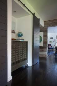 Sliding Barn Door Room Divider by 12 Best Affordable In Stock Sliding Doors Images On Pinterest