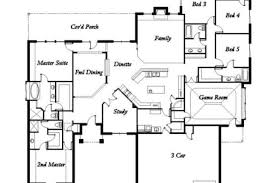 green home designs floor plans green home designs floor plans home design