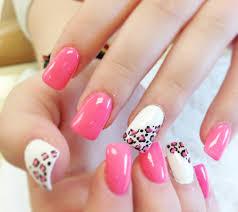 nail art nail art latest summer collection sensational image