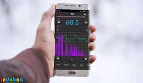 android fm radio how to listen to fm radio on android phones