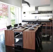 Wohnzimmer Mit Essplatz Einrichten Kleine Küchen Mit Essplatz