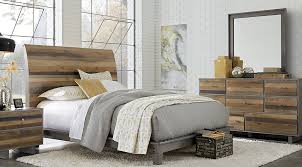 Master Bedroom Sets King by King Size Bedroom Sets U0026 Suites For Sale