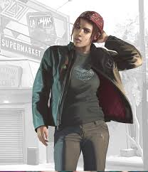 hottest female grand theft auto character d grand theft auto