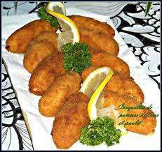 cuisiner reste poulet croquettes de pommes de terre et poulet entre l orient et l occident