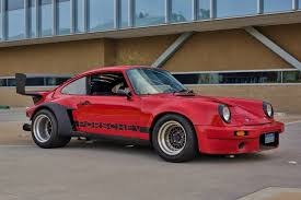 porsche 911 v8 for sale for sale the v8 swapped porsche in the engine