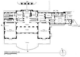 blueprints for mansions floor floor plans of mansions