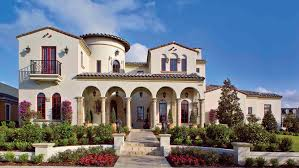 mansion home plans mansion home designs from homeplans com
