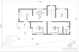 Apartment Over Garage Floor Plans 100 Plans For Garage Elatar Com Garage Id礬 Exterior Garage