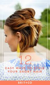 got short hair bookmark these hairstyle ideas love this