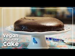 cake recipe without eggs or oil chicken cake bread cookie u0026 pasta