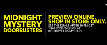 are best buys black friday deals only in stores best buy black friday deals guardian liberty voice