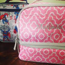 Pottery Barn Planetbox Stunning Pottery Barn Kids Lunch Box Photos Home Design Ideas