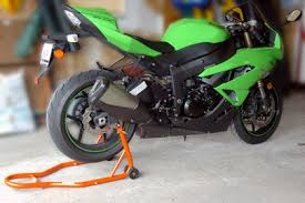 removing the seat from a 2009 zx 6r u2013 the blog formerly known as