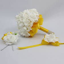Wrist Corsage Prices Compare Prices On Gold Wrist Corsage Online Shopping Buy Low