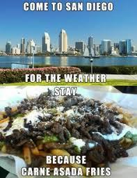 San Diego Meme - la dieta me dio cocha diego meme pinterest