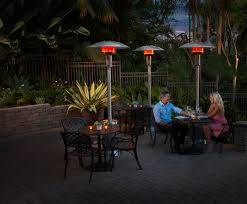 Sunglo Patio Heaters by Jbl Patio Heaters Online