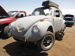 file 1972 yellow vw beetle junkyard find 1973 volkswagen super beetle the truth about cars