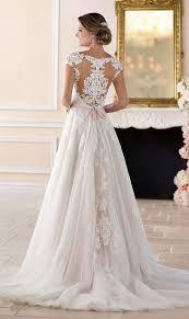 pretty wedding dresses 26 beautiful bridesmaid dresses