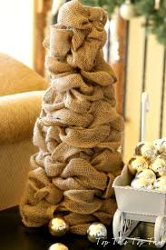 122 best diy projects burlap images on pinterest burlap crafts