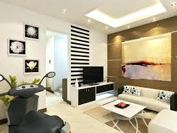 ideas for a small living room large wall ideas living room wall decor ideas small living room