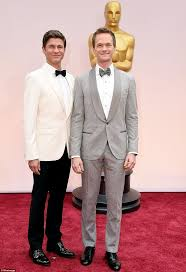 best 25 neil patrick harris husband ideas on pinterest david