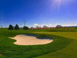 coyote creek golf club welcome to coyote creek a nicklaus