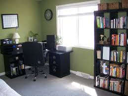 Guest Bedroom And Office - spare bedroom office ideas spare small bedroom office decorating